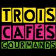 Concert POPOPPIDUM 2019 - Trois Cafés Gourmands + 1ère partie  à Champagnole @ L'Oppidum - Billets & Places