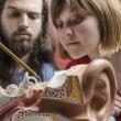 Atelier Sensibilisation aux risques auditifs