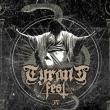 Festival TYRANT FEST - JOUR 2 : MAYHEM + GAAHLS WYRD + MEPHORASH + ...