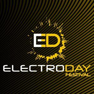 Electroday Festival - Samedi