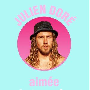 Julien Dore