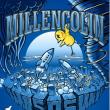 Concert Millencolin + invités à Paris @ Le Trabendo - Billets & Places