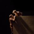 Théâtre CYRANO à RUNGIS @ THEATRE  RUNGIS - Billets & Places