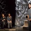 Théâtre JUSTICE à AIX LES BAINS @ THEATRE DU CASINO - Billets & Places