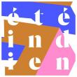 Concert ETE INDIEN • LA JUNGLE + BRACCO + BARAKI KUNG FU