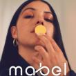 Concert Mabel