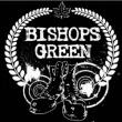 Concert Bishops Green + Lower class brats + Fangs on fur