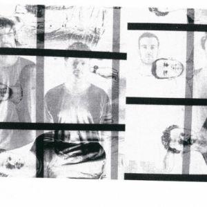 Portico Quartet + Degree
