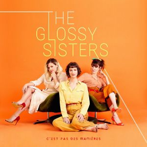 The Glossy Sisters