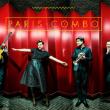 Concert Paris Combo
