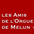 Concert ADOM 2020 à MELUN @ Eglise Notre-Dame - Billets & Places