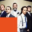 Concert Réouverture de La Rodia : Electro Deluxe