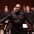 Concert LE COLLEGIUM ORPHEUS à PLOUGONVELIN @ THEATRE ESPACE KERAUDY - Billets & Places