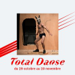 Spectacle PACK TOTALE DANSE 2