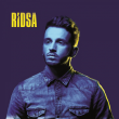 Concert RIDSA