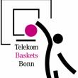 Match Nanterre 92 - Telekom Bonn @ Palais Des Sports de Nanterre - Billets & Places