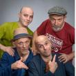Concert Par des membres de MASSILIA SOUND SYSTEM & ZEBDA