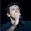 Concert PATRICK BRUEL à Villars-les-Dombes @ Parc des oiseaux - Billets & Places