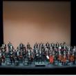 Concert PIERRE ET LE LOUP à AIX LES BAINS @ CENTRE CULTUREL ET DES CONGRES - Billets & Places