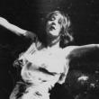 """Expo """"La fille de l'eau"""" de Jean Renoir, 1924 (1h15)"""