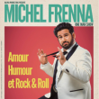 Spectacle Amour, Humour et Rock & Roll