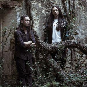 Alcest + Birds In Row + Kaelan Mikla