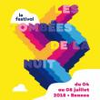 Festival GASPAR CLAUS - SOLO à Rennes @ La Chapelle du Conservatoire de Rennes - Billets & Places
