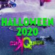 Spectacle Halloween 2020