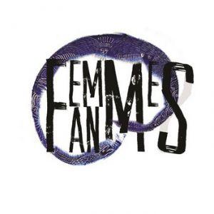 Femmes Fanm