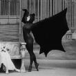 Expo Les Vampires - Episode 8 (65') à PARIS @ Fondation Jérôme Seydoux-Pathé - Billets & Places