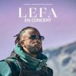 Concert LEFA