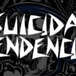 Affiche Suicidal tendencies