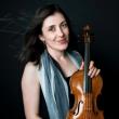 Concert ZEFIRA VALOVA - IL POMO DORO à MENTON @ LE PARVIS ST MICHEL - Billets & Places