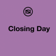 Festival NUITS SONORES : CLOSING DAY