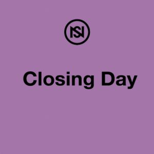 Nuits Sonores - Closing Day