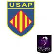 Match UBB - PERPIGNAN CCUP à BORDEAUX @ STADE CHABAN DELMAS - Billets & Places
