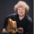 Concert Zoran Dukic à MARCQ EN BAROEUL @ THEATRE DE LA RIANDERIE NN - Billets & Places