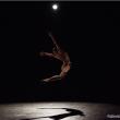 Festival Ballet du Capitole  à BIARRITZ @ Théâtre du Casino Municipal - Billets & Places