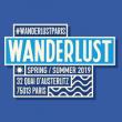 Soirée Opening - L'Apéro BUM BUM TAM TAM au Wanderlust  à PARIS - Billets & Places