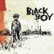 Théâtre BLACK BOY à ARGENTAN @  QUAI A - NUM - Billets & Places