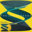 Soirée The Lemonheads + Guest