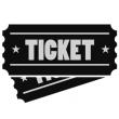 ABONNEMENT 3 à 5 spectacles à CALAIS @ Grand Théâtre - Billets & Places