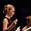 Concert PLUS NOIR QUE NOIR - Ictus à REZÉ @ L'AUDITORIUM - Billets & Places