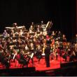 Concert L'Apprenti sorcier - Musiciens des Marais à LE BOURGET DU LAC @ ESPACE CULTUREL LA TRAVERSE - Billets & Places
