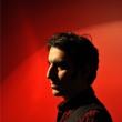 Concert ALEJANDRA RIBERA - GERALD KURDIAN - REZA à Paris @ Les Trois Baudets - Billets & Places