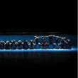 Spectacle Noé - Malandain Ballet Biarritz @ Gare du Midi - Billets & Places