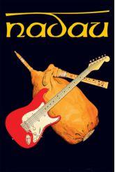 Concert NADAU en concert