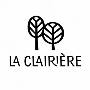 La Clairière X Solarium Of Eden : Neelix
