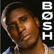 Concert BOSH