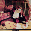 Expo « The Dream Cheater » d'Ernest C. Warde, 1920 (1h03)